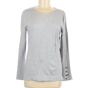 NEW Isela Womens size S Pullover Sweater